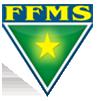 Federação